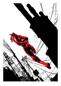 Daredevil_Wires_470x660mm_print