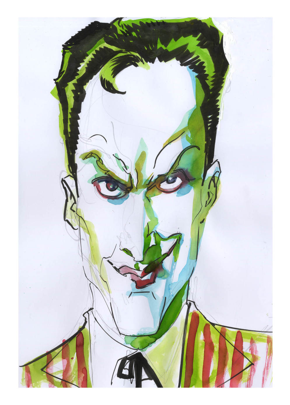 Joker_MCM_print_50x70cm