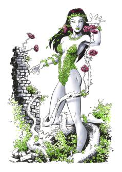Poison_Ivy_A3_print
